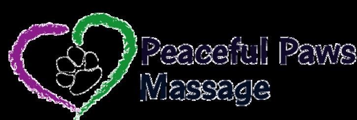 dog sitting, pet sitting, dog massage, pet massage spokane