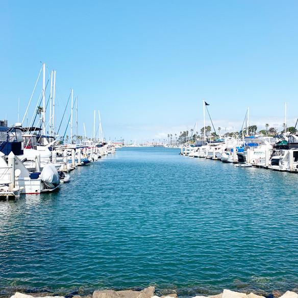 Oceanside, California Travel Guide