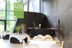 KunstParkSign2