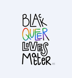 BQueerLM