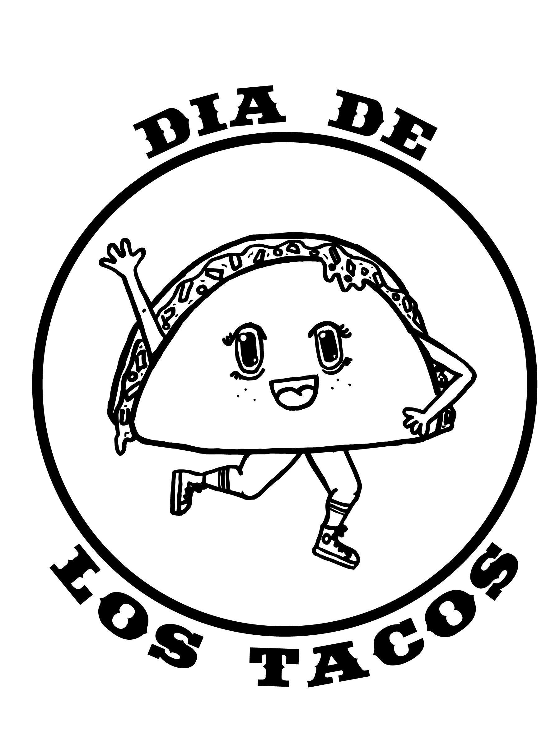 Dia da Los Taco -01
