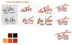The Vibe Concept