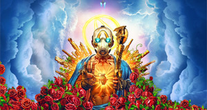 Madness and Mayhem: What's Borderlands 3 All About?