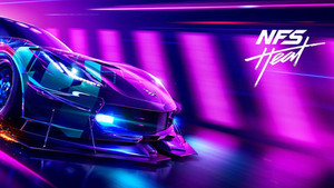 Turn Up The Heat: Need For Speed Heat First Impressions