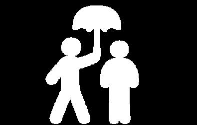 regenstehen.png