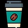 coffee-breaks.png