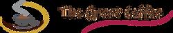 Logotipo PNG (Servicios Web).png