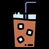 ice-coffee.png
