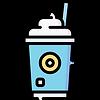 ice-coffee (1).png