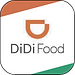 DiDi Food Icon.png