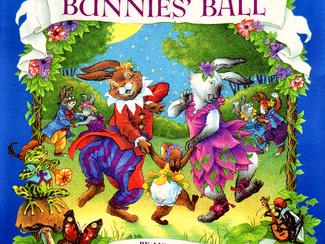 The Bunnies' Ball
