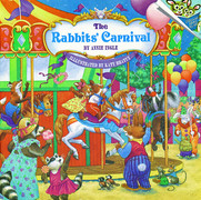 The Rabbits' Carnival