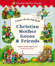 Christian Mother Goose
