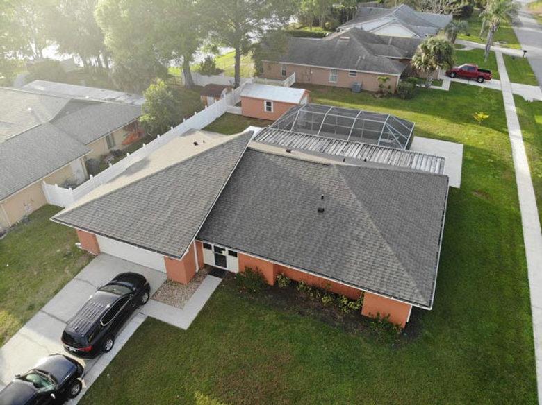 roof-asphalt-shingles.jpg