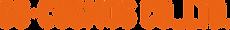 sgcosmos_logo.png