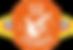 SG Cosmos_logo.png