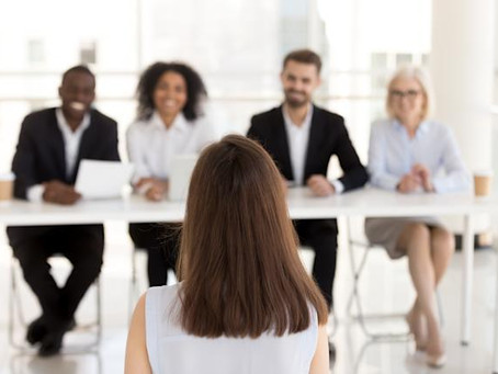 How to hire in a candidate-led market and prevent no-shows