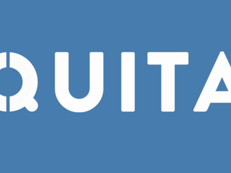 Why should you choose Equitas