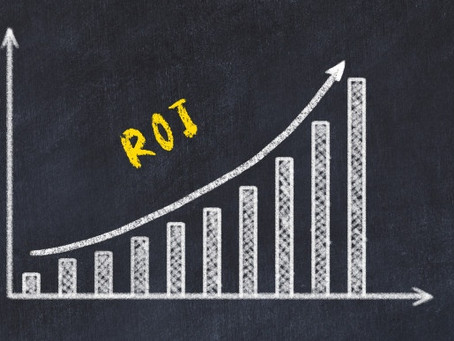 4 areas to consider regarding ROI of hiring softwares