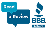 review us on bbb.png
