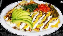 nachos-carne