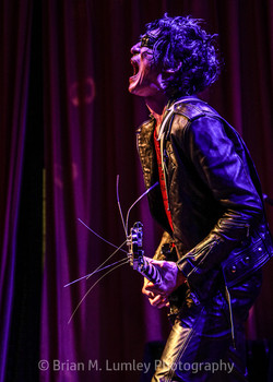 BML_Photography_6690_RT_Guitar Wolf_Beac