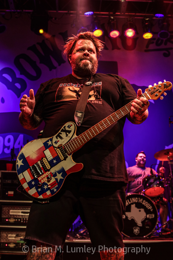 BML_Photography_8343_RT_Bowling For Soup