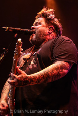 BML_Photography_8272_RT_Bowling For Soup
