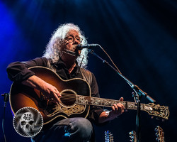 Arlo Guthrie Band