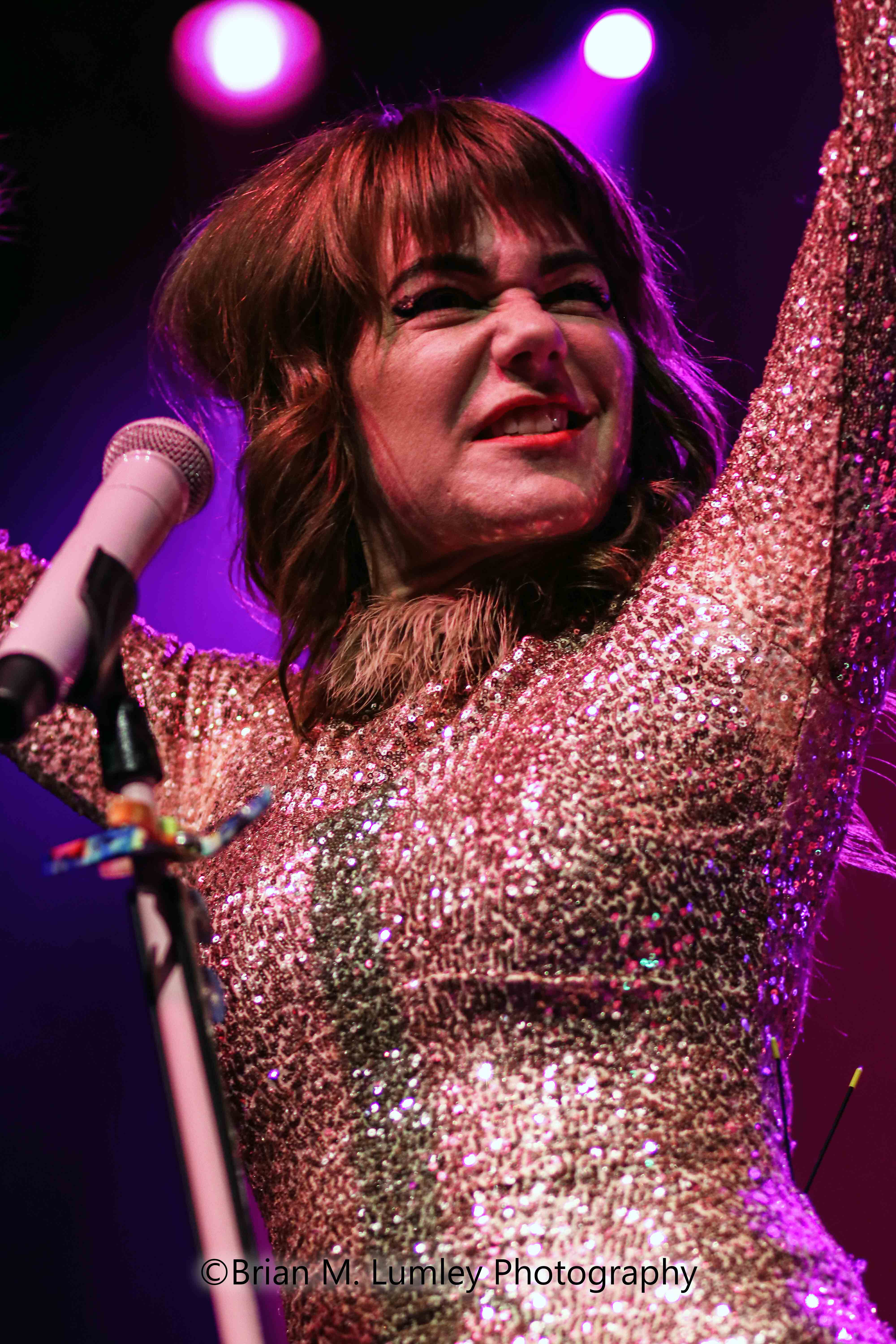 BML_Photography_6846_RT_Jenny Lewis_The