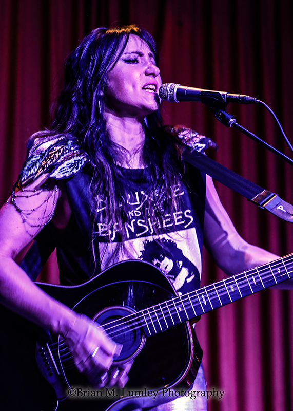BML_Photography_2954_RT_KT Tunstall_Beac