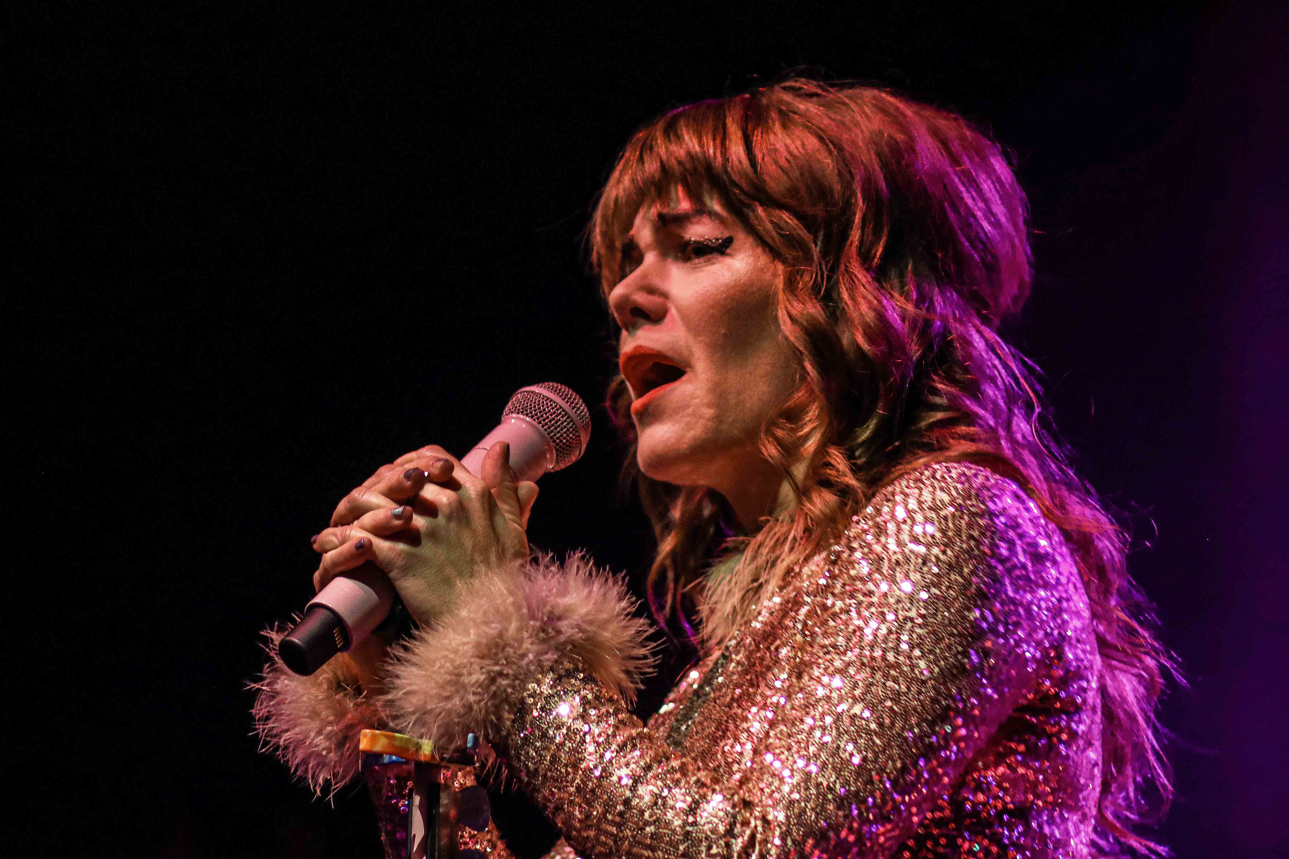 BML_Photography_6814_RT_Jenny Lewis_The