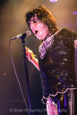 BML_Photography_538_RT_The Struts_House