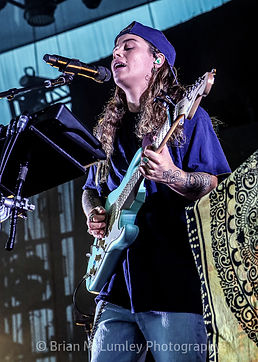 BML_Photography_8555_RT_Tash Sultana_Jac