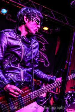 BML_Photography_6013_RT_Guitar Wolf_Beac