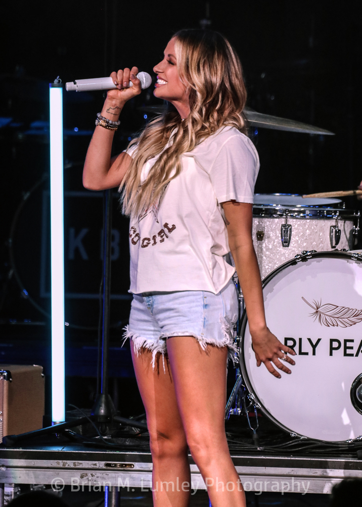 BML_Photography_0015_RT_Carly Pearce_Blo