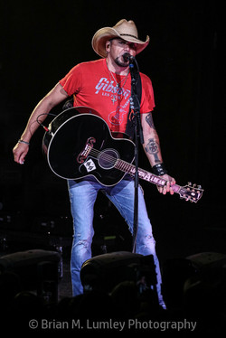 BML_Photography_0742_RT_Jason Aldean_Blo