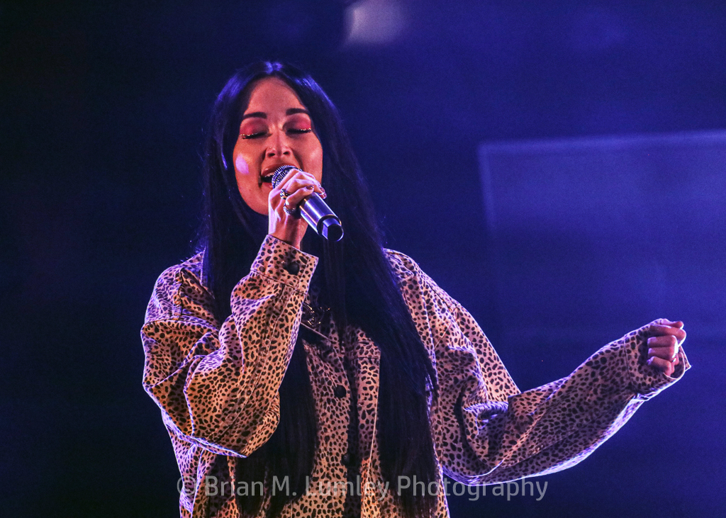 BML_Photography_589_RT_Kacey Musgraves_J
