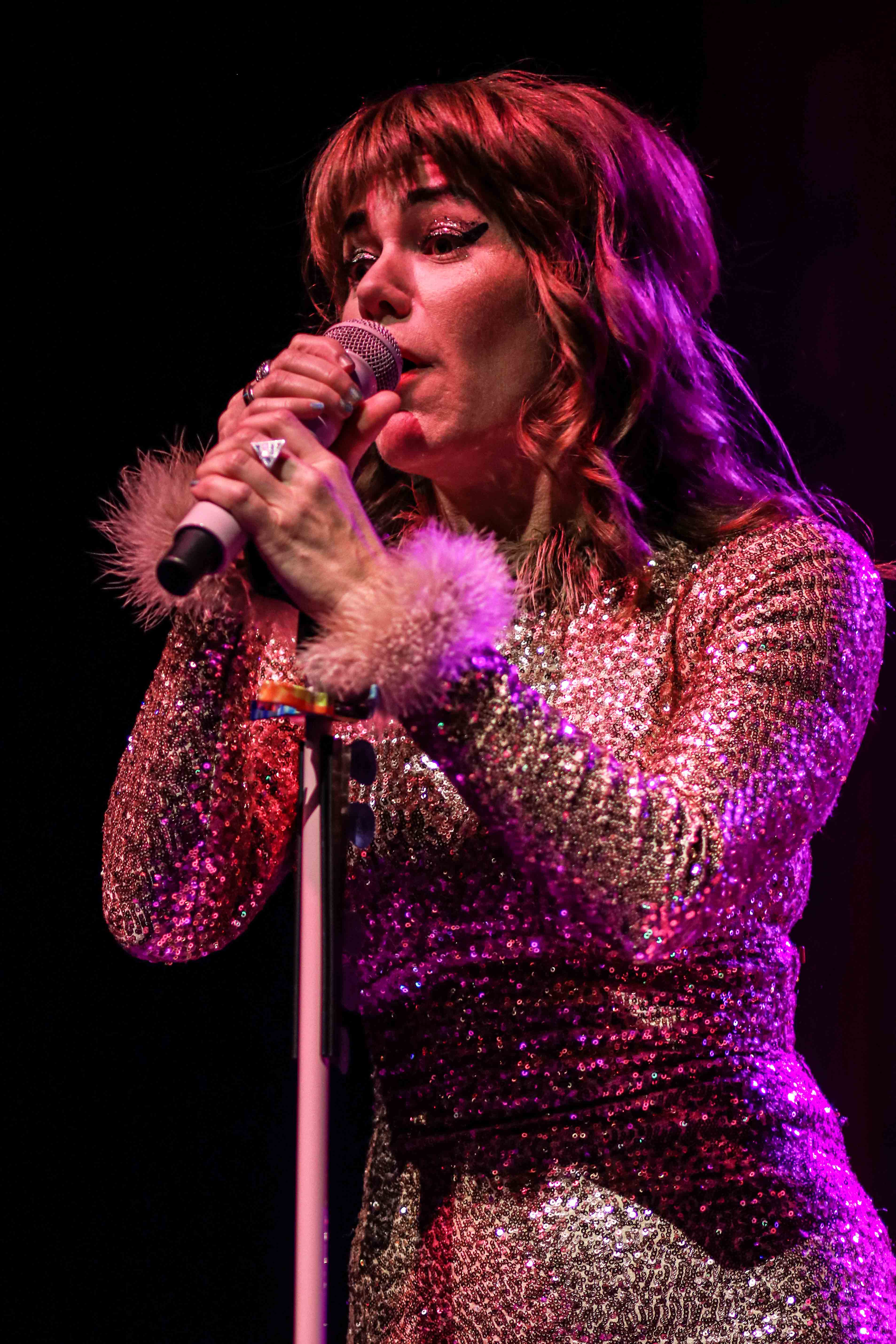 BML_Photography_6780_RT_Jenny Lewis_The