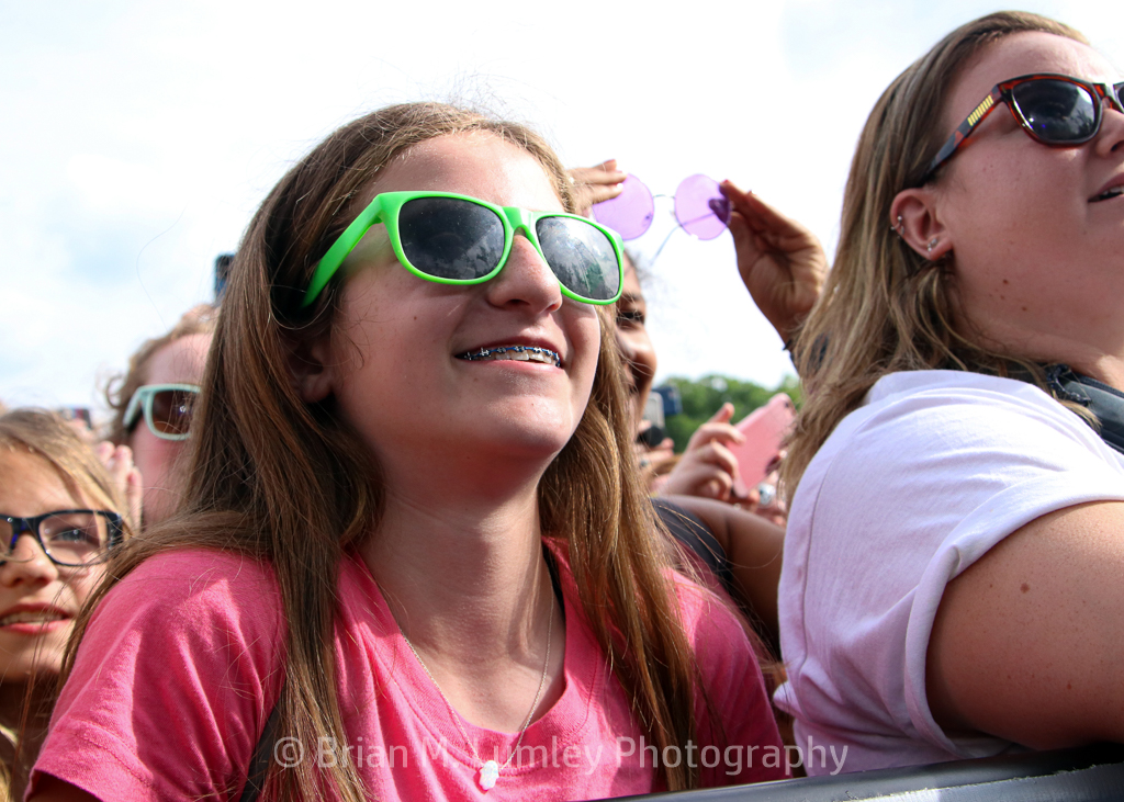 BML_Photography_2674_RT