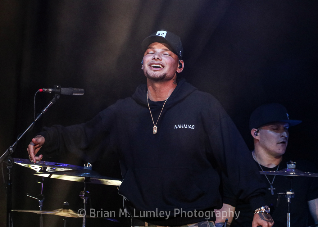 BML_Photography_0387_RT_Kane Brown_Bloss