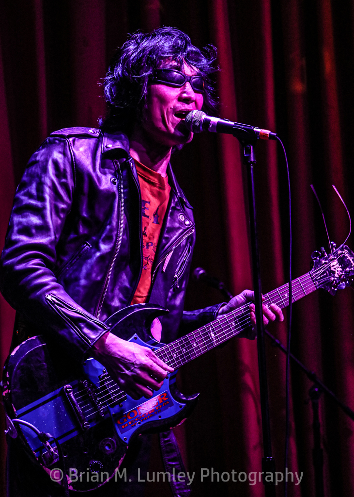 BML_Photography_5953_RT_Guitar Wolf_Beac