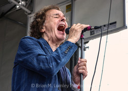 BML_Photography_3618_RT_The Zombies_RRHO