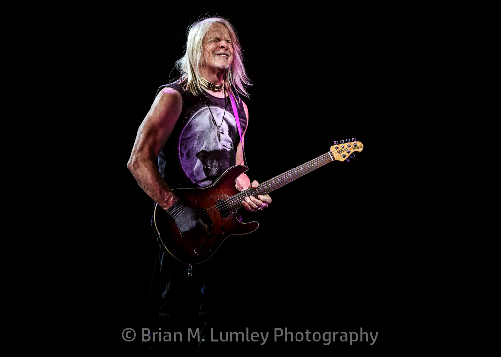 BML_Photography_12410_RT_Deep Purple_MGM