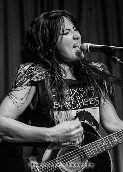 BML_Photography_2583_RT_KT Tunstall_Beac