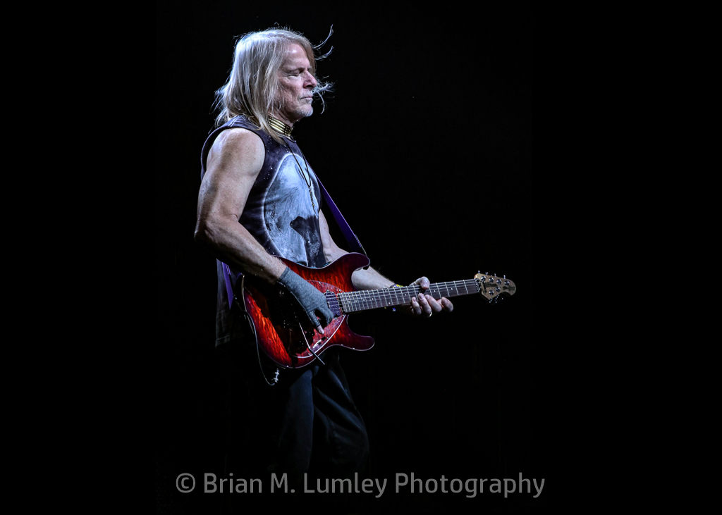 BML_Photography_12293_RT_Deep Purple_MGM
