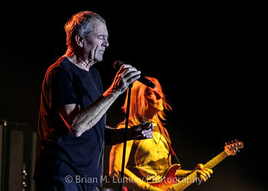 BML_Photography_12496_RT_Deep Purple_MGM