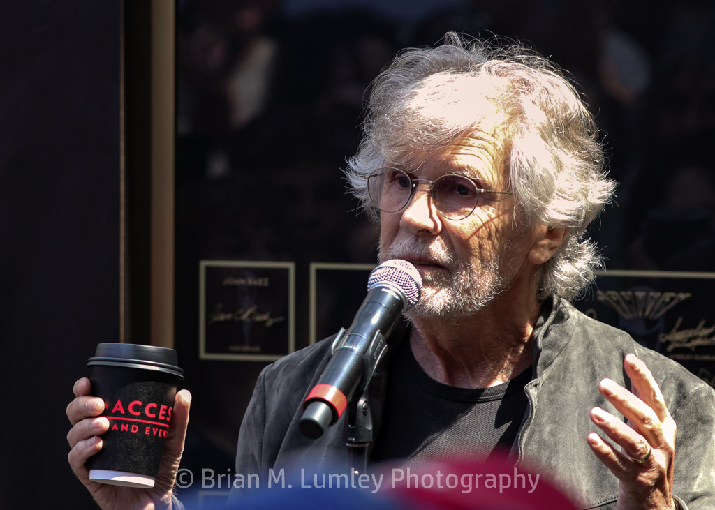 BML_Photography_3244_RT_The Zombies_RRHO