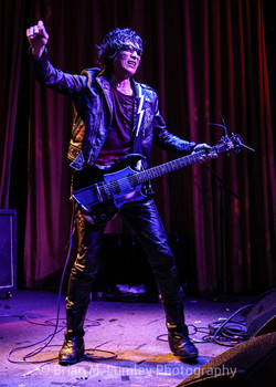BML_Photography_6783_RT_Guitar Wolf_Beac