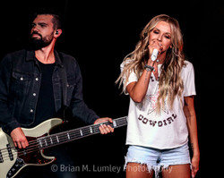 BML_Photography_0088_RT_Carly Pearce_Blo